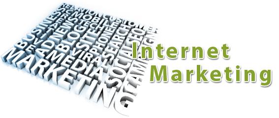 Infomatrix Technologies